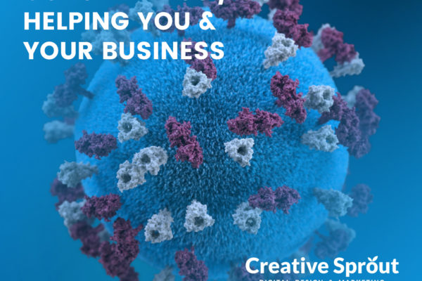 Coronavirus / COVID-19 - helping you and your business